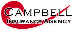 Campbell Insurance Agency